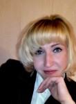 Kseniya, 35  , Tashkent