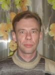 Gennadiy, 49  , Voronezh