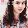 Lera, 18 - Just Me Photography 1