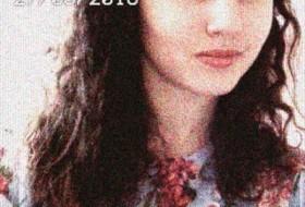 Lera, 19 - Just Me