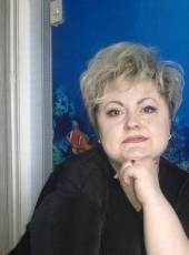 ЮЛЯ, 44, Россия, Новосибирск
