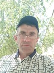 Rustam, 51  , Khunzakh
