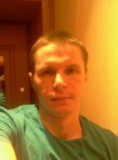 alekseich, 35, Russia, Chelyabinsk