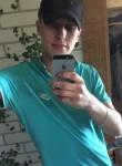 Anton, 19  , Belogorsk (Amur)