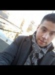 Nicolas, 24  , Malesherbes