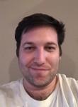 Chris, 33  , Santa Rosa