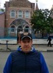 Aleksey, 43  , Timashevsk