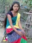 Kajal gupta, 18  , Gorakhpur (Uttar Pradesh)