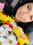 Anna, 34, Ust-Ilimsk