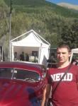 Ігор, 25  , Fabriano