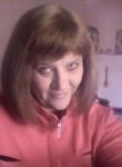 ELENA, 51  , Gukovo