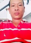 Tuấn , 44  , Ho Chi Minh City