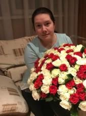 Mariya, 34, Russia, Nizhniy Novgorod