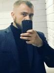 Roman, 28  , Olsztyn