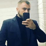 Roman, 30  , Olsztyn