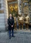 Armyanskiy Tamada, 39  , Yerevan