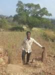KarthiK, 34 года, Krishnagiri