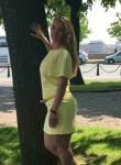Natali, 35 лет, Санкт-Петербург