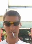 Máté robi, 28  , Dombovar
