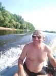 Dmitriy, 45  , Saratov
