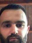 Sokol sulaj, 23  , Tirana