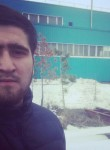 islamgasanod925
