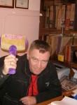 Aleksey, 54  , Slavyansk-na-Kubani