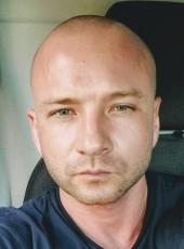 Anatoliy, 37, Russia, Saint Petersburg