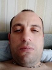 Владимир, 32, Ukraine, Odessa
