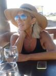Ines, 62  , Montevideo