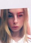 Darya, 18, Vladivostok