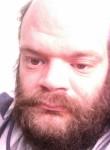 Scott Warner, 32  , Gillingham