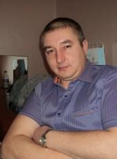 Aleks, 40, Russia, Leninsk-Kuznetsky