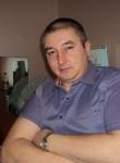 Aleks, 40  , Leninsk-Kuznetsky