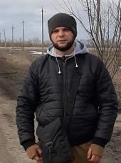 pavel, 32, Ukraine, Kryvyi Rih