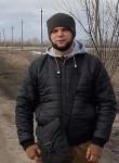 Pavel, 32, Kurakhovo