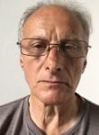 emilio, 65  , Florence