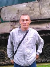 юрий, 41, Россия, Новочебоксарск