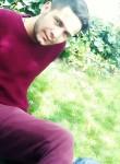 Mehmet, 25  , Agri