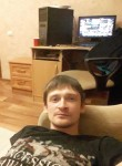 Denis, 30, Nizhniy Novgorod