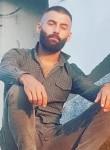 kadirqunen, 25  , Ankara