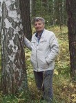 Aleksandr, 63  , Yekaterinburg