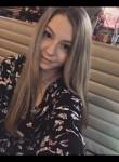 mariya, 22, Kansk