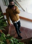 Jorge , 21  , Gasteiz Vitoria