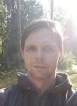 Aleksandr, 29  , Navapolatsk