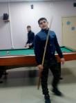 dmitriy, 21  , Mariinsk