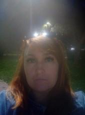 Yuliya, 31, Russia, Nizhniy Novgorod