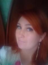 Yuliya, 32, Russia, Nizhniy Novgorod