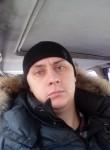 Evgeniy, 40, Abakan