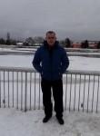 , Vladimir., 36  , Voronezh